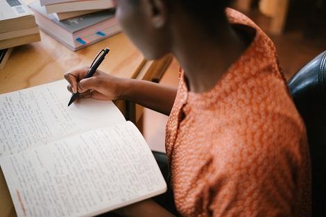 Lernmotivation durch Gewohnheit