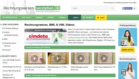 kostenlose lernvideos rechnungswesen-verstehen.de