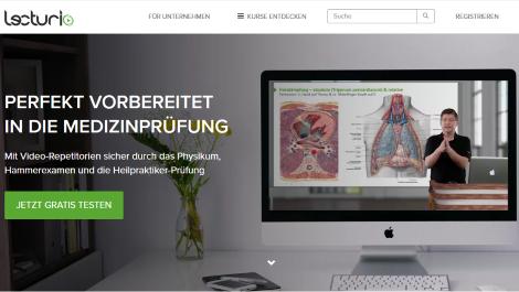 Die besten Lernvideos für Medizin - Uniturm Magazin | Uniturm.de