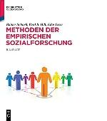 Methoden der empirischen Sozialforschung Rainer Schnell