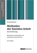Methoden der Sozialen Arbeit Eine Einführung Michael Galuske