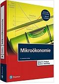 Mikroökonomie Robert S. Pindyck Daniel L. Rubinfeld
