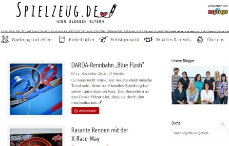 mytoys blog spielzeug.de