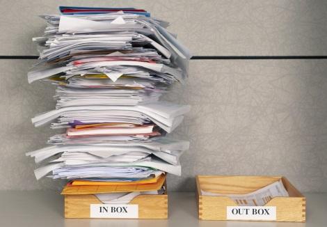 Tipps Für Die Online Bewerbung E Mail Bewerbung Und Webformular