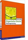 Organische Chemie Prüfungstraining Paula Y. Bruice