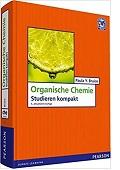 Organische Chemie Studieren kompakt Paula Y. Bruice