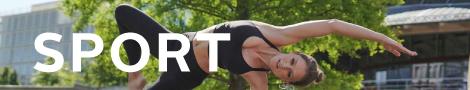 OTTO Gutscheine und Rabatte Sport
