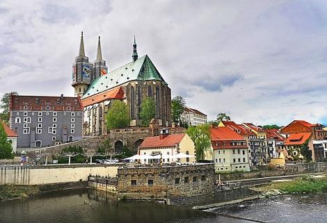 Geheimtipps in Deutschland