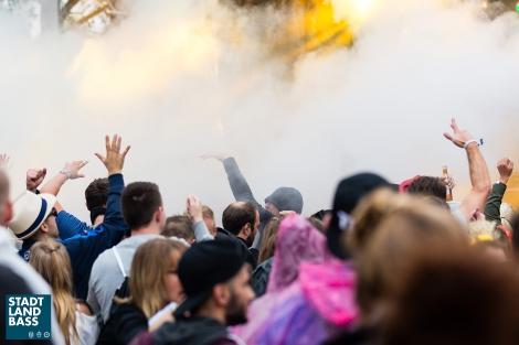 stadtlandbass festival geheimtipp