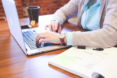 student schnell geld verdienen texte schreiben