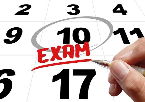 12 tipps für die mündliche prüfung im studium
