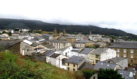 Top 5 Reiseziele für Studenten Galizien