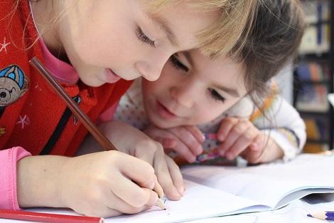 Vorteile Nachhilfelehrer als Student werden