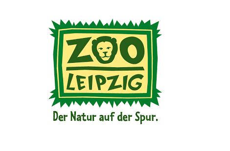 prämie zoo leipzig