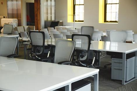 Assessment Center Seminar