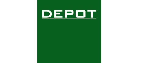 gutschein depot