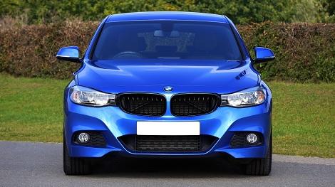 Die 7 beliebtesten Autos für Studenten