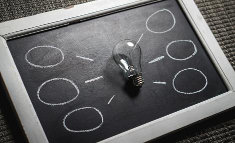 Die 8 besten Lernstrategien Mindmapping