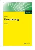 Finanzierung Darstellung Kontrollfragen Mit Aufgaben und Lösungen Jahrmann