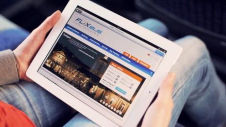 flixbus kostenloses wifi