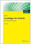Grundlagen der Statistik Jochen Schwarze