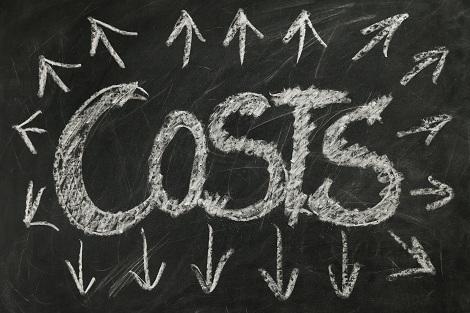 Lebenshaltungskosten für Studenten Überblick