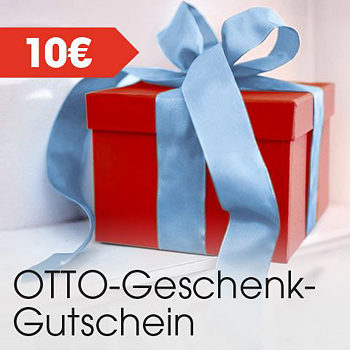 otto gutschein 10 euro 2017. Black Bedroom Furniture Sets. Home Design Ideas