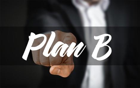 Plan B Realschulabschluss