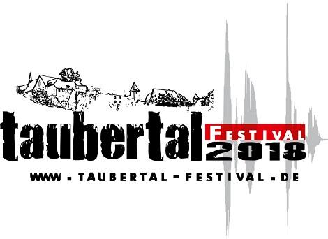 Prämie Taubertal Festival