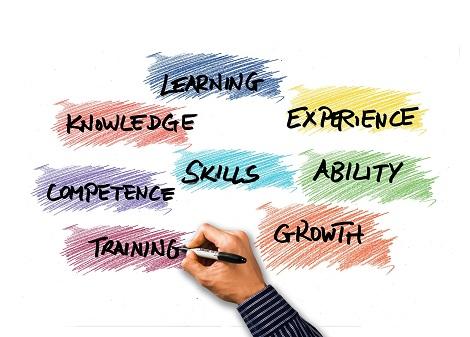 Praktikum Vorteile und Nachteile Soft Skills