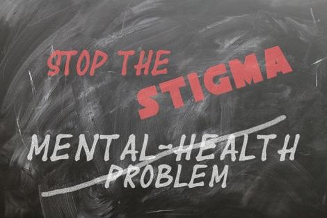 Studienabbruch als Stigma