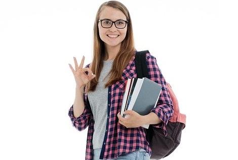Schritt für Schritt Studiengang wechseln