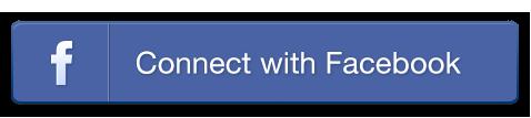 Facebook Login Neuanmeldung