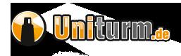 Logo Uniturm.de